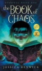 The Book of Chaos Cover Image
