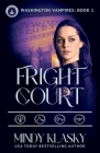 Fright Court Cover Image