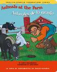 Animals at the Farm/Animales de La Granja Cover Image