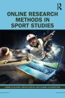 Online Research Methods in Sport Studies Cover Image