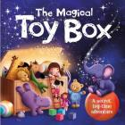 The Magical Toy Box Cover Image