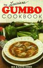The Louisiana Gumbo Cookbook Cover Image