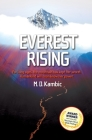 Everest Rising Cover Image