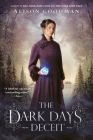 The Dark Days Deceit (A Lady Helen Novel #3) Cover Image