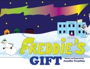 Freddie's Gift Cover Image