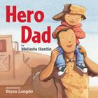 Hero Dad Cover Image
