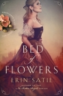 Bed of Flowers Cover Image