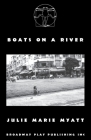 Boats On A River Cover Image