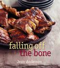 Falling Off the Bone Cover Image