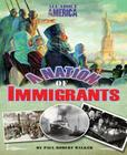 A Nation of Immigrants Cover Image