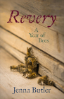 Revery: A Year of Bees Cover Image
