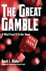 The Great Gamble Cover Image