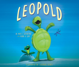 Leopold Cover Image