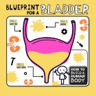 Blueprint for a Bladder Cover Image