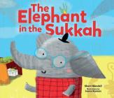 The Elephant in the Sukkah Cover Image
