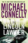 The Lincoln Lawyer (A Lincoln Lawyer Novel #1) Cover Image