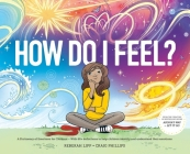 How Do I Feel? A Dictionary of Emotions Cover Image