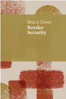 Border Security Cover Image