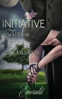 Initiative: Tales of Erotic Boldness Cover Image