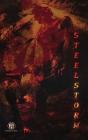 Steelstorm Cover Image
