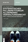 Verwaltungsverfahrensrecht (Vwvfg) (de Gruyter Studium) Cover Image