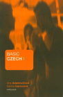 Basic Czech I Cover Image