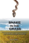 Snake in the Grass: An Everglades Invasion Cover Image