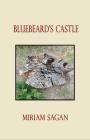 Bluebeard's Castle Cover Image