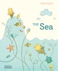 The Sea Cover Image