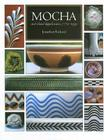 Mocha and Related Dipped Wares, 1770-1939 Cover Image