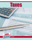 Taxes Cover Image