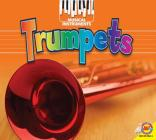 Trumpets (Musical Instruments) Cover Image