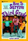 How to Survive Third Grade Cover Image