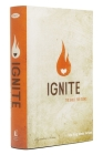 Ignite-NKJV: The Bible for Teens Cover Image