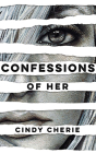 Confessions of Her Cover Image