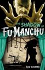 Fu-Manchu: The Shadow of Fu-Manchu Cover Image