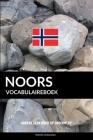 Noors vocabulaireboek: Aanpak Gebaseerd Op Onderwerp Cover Image