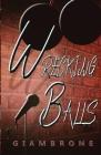 Wrecking Balls Cover Image