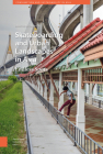 Skateboarding and Urban Landscapes in Asia: Endless Spots Cover Image