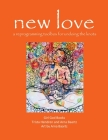 new love: a reprogramming toolbox for undoing the knots Cover Image