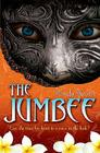 The Jumbee Cover Image