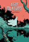 A Gift for a Ghost Cover Image