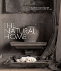 The Natural Home. Cover Image