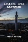 Letters from Ladywood Cover Image