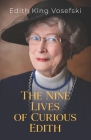 The Nine Lives of Curious Edith Cover Image