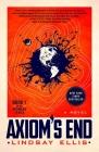 Axiom's End: A Novel (Noumena #1) Cover Image