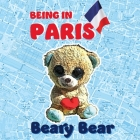 Being in Paris Cover Image