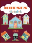 Houses Cover Image