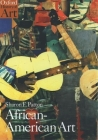 African-American Art Cover Image