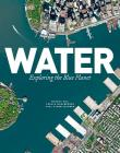 Water: Exploring the Blue Planet Cover Image